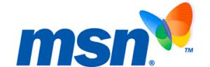 as seen in MSN news
