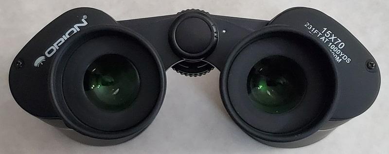 Orion Astronomy 15x70 Eyepieces