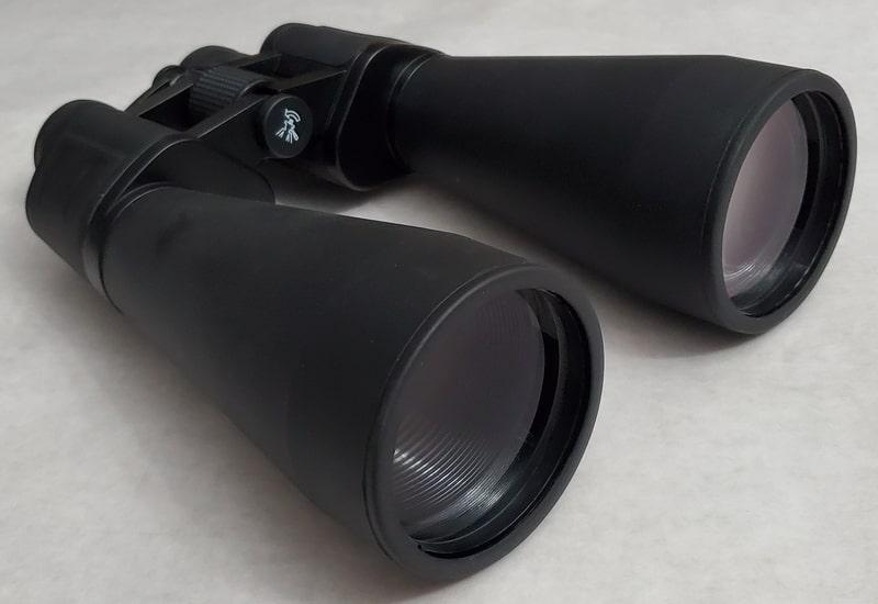 Orion Astronomy 15x70 Binoculars